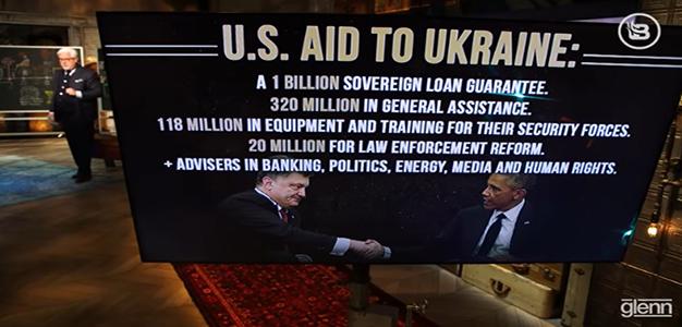 ScreenShot_10092019_at_1630_PM_EST_Ukraine_Explained_Glenn_Beck_2
