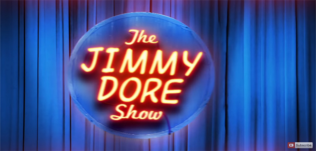 ScreenShot_10312019_at_1737_PM_EST_The_Jimmy_Dore_Show