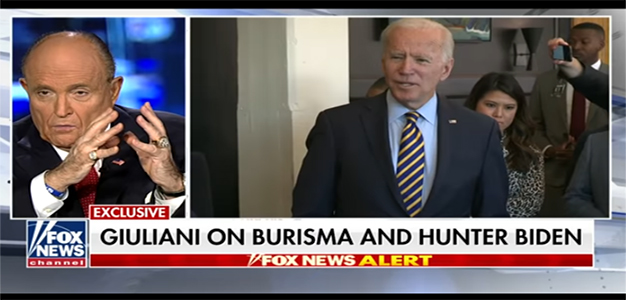 ScreenShot_11252019_at_1607_PM_EST_Rudy_Giuliani_Joe_Biden