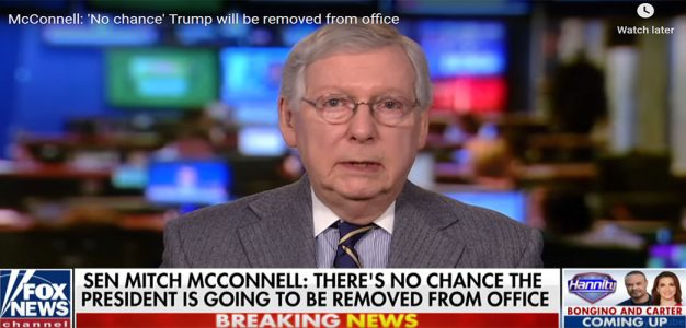 ScreenShot_12132019_at2008_PM_EST_Mitch_McConnell