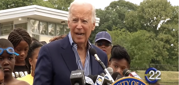 ScreenShot_2019-12-01_at_2.49.14-PM_Joe_Biden