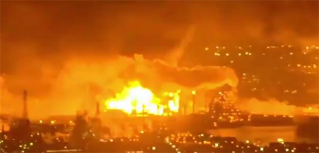 Screenshot_06212019_at_1341_PM_EDT_Philadelphia_Oil_Refinery