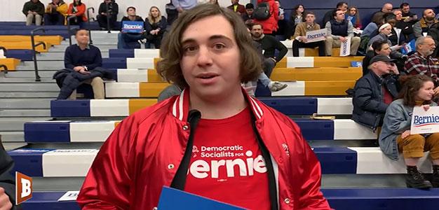 Screenshot_2020-02-19_Bernie_Sanders_Supporter_Explains_Democratic_Socialism