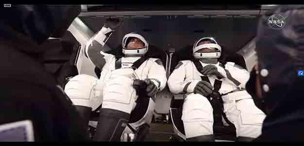 Screenshot_2020-05-27-NASA-Public-Education_Launch_America_626