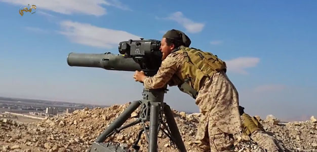 Screenshot_US_Tow_Missile_2015-06-08