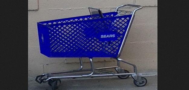 sears_cart