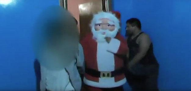 Secret_Santa_Paraguay