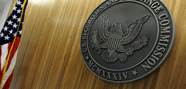 SEC Blocks Chicago Stock Exchange Sale to China-Based Investors…