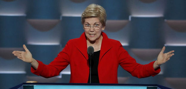 Sen_Warren_2016_DNC_Convention