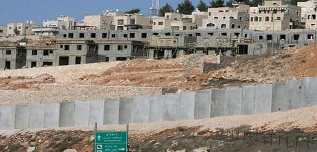 Settlers_Bethlehem_Israel