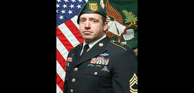 Sgt_First_Class_Jeremy_W_Griffin