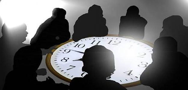 Shadow_Government_Clock