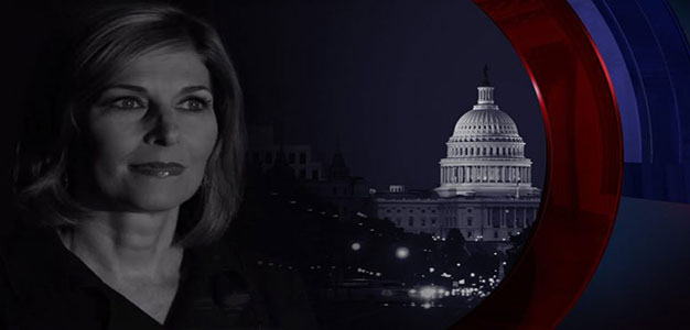 Actual Hacking: Every Reporter Needs To Understand Sharyl Attkisson's Case Against The US Government…