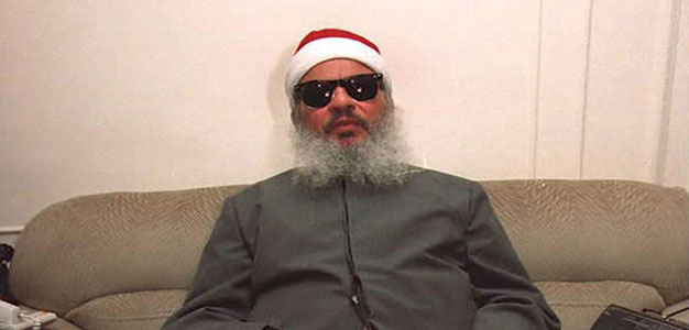 Blind Sheik Omar Abdel Rahman, Convicted in 1993 World Trade Center Bombing, Dies…
