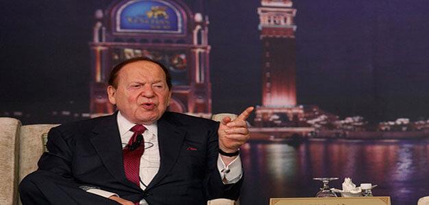 Sheldon_Adelson_Flickr_eastcoastgambler
