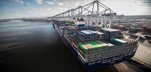 Shipping_Port_of_Savannah_GPA_Photo_Stephen_B_Morton