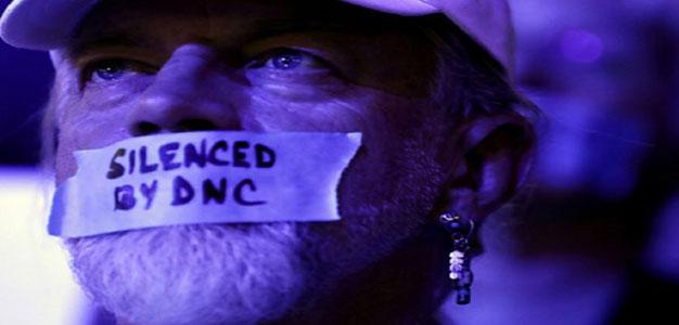 silenced_by_dnc