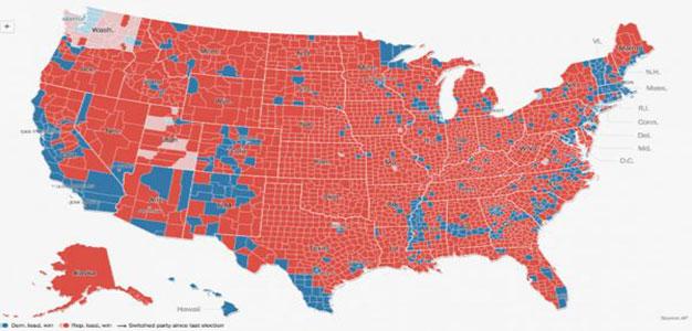 slate_2012_electoral_college