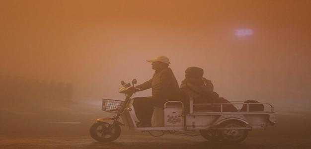 Smog_air_pollution