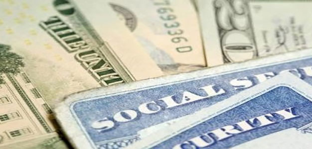 Social Security Benefits Buy 34 Percent Less Than in 2000…