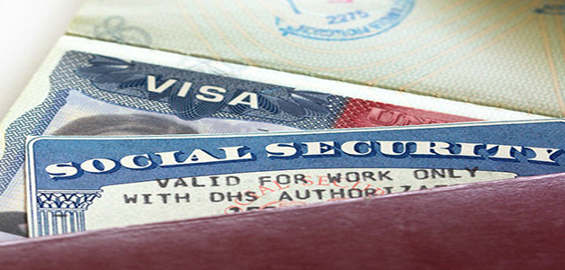 Social_Security_Visas_GettyImages