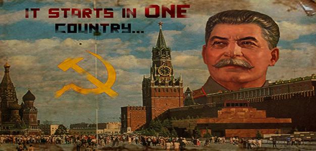 Socialism_Russia_Stalin