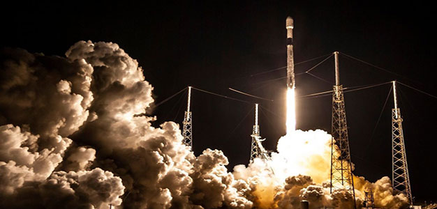 SpaceX_Starlink_Launch