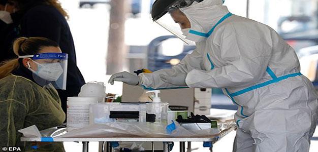 Spacesuits_Coronavirus_EPA