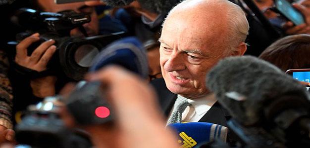 Staffan_de_Mistura_syria_peace_talks_Astana