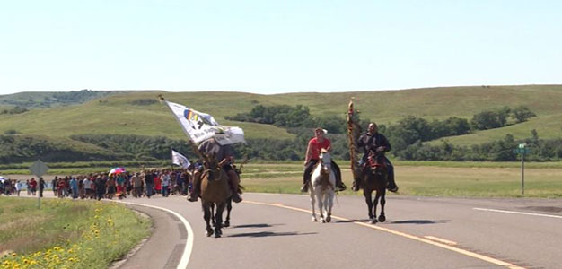Standing_Rock_Sioux_Tribe_Protest
