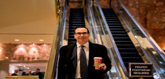 steven_mnuchin_trump_tower_secretary_of_treasury