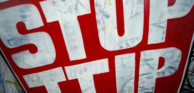 Stop_TTIP_Ralph_Orlowski_Reuters
