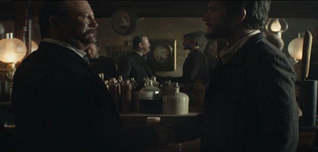 Super_Bowl_Ads-Anheuser-Busch-Budweiser