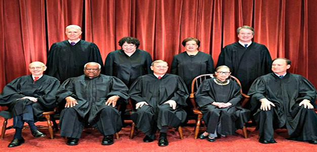 Supreme_Court_Justices_AFP_GettyImages_Mandel_Ngan
