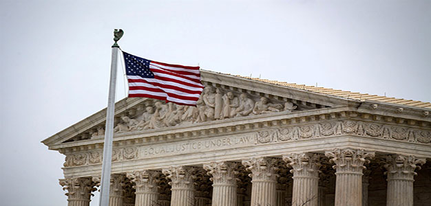 Supreme_Court_Reuters_Al_Drago