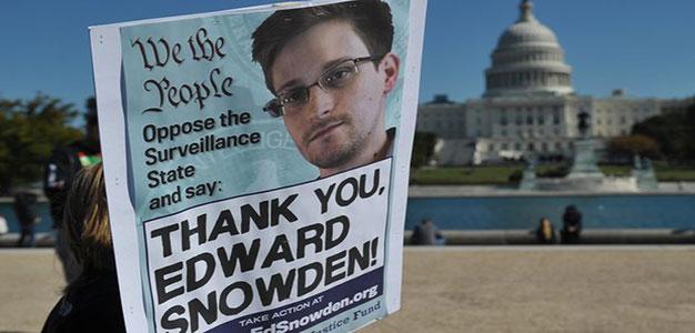 surveillance protests_2013