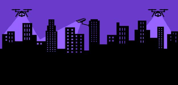 Surveillance_Satellites