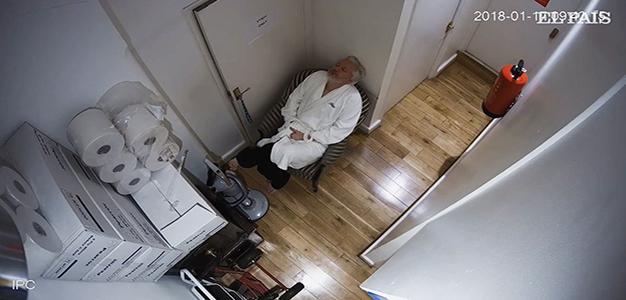 Surveillance_of_Julian_Assange