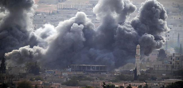 syria-crisis_damascus