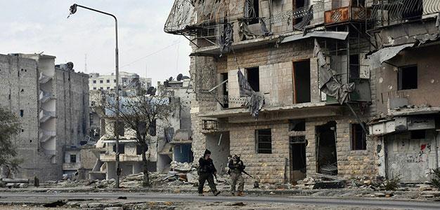 Syria_Ansari_neighborhood_626