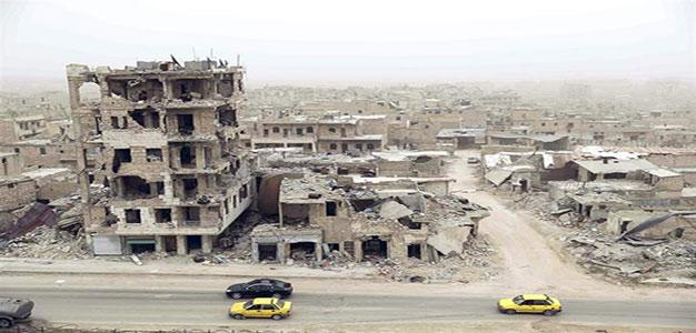 Syria_War_devestation