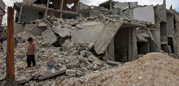 Syria_Yemen_Middle_East