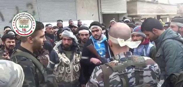 Syrian_Rebel_Group