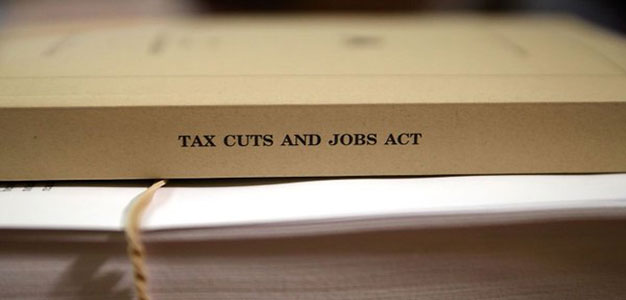 Tax_Cuts_and_Jobs_Act