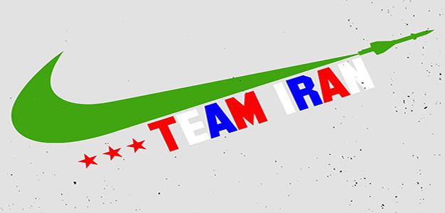 Team_Iran_Tablet_Mag