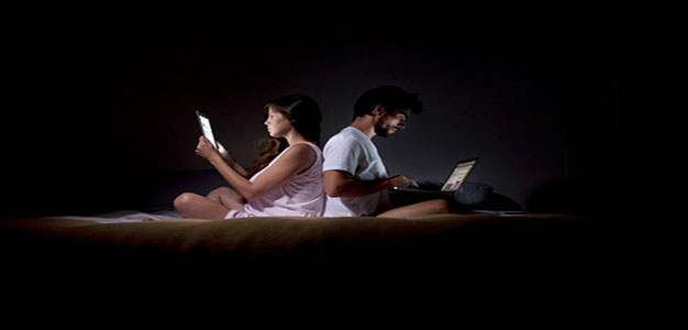 Technology_Sex_GettyImages