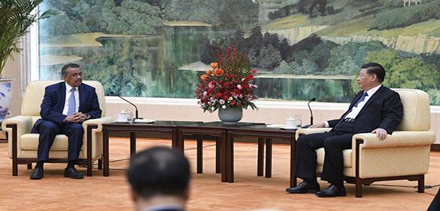 Tedros_Adhanom_Xi_Jinping