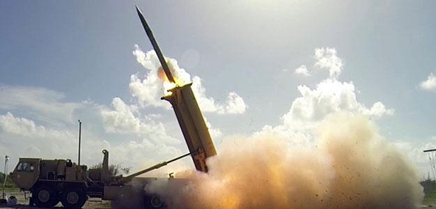 Terminal_High_Altitude_Area_Defense_Missile