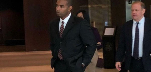 Ex-FBI Agent Gets 4 Years in Prison for Leaking Documents…