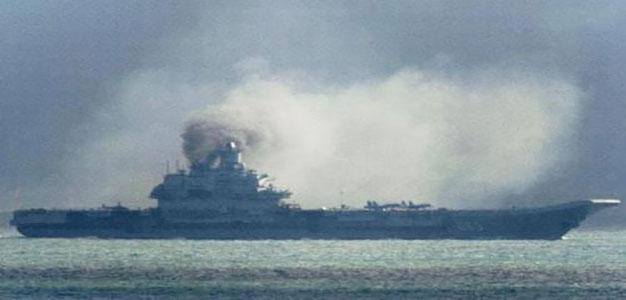 the-admiral-kuznetzov_russian_ships